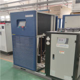 Ldh Small Laboratory Liquid Nitrogen Generator Plant for Laboratory and Nmr as Well as Animal Cell Freezing