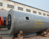 Cheap Cement Clinker Powder Making Ball Mill Machine