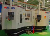 CNC Multi Position Rotary Table Machining Center