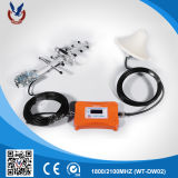 Wholesale 3G 1800/2100MHz Cell Phone Signal Booster