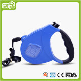 High Quality Retractable Auto Dog Leash (HN-CL629)