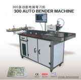 Wholesale Automatic Steel Rule Bending Machine to Bend 2PT 3PT Steel Cutting Rule