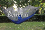 Blue Hammock Beach Resort in Bulk