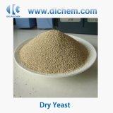 High Quality Good Price High Sugar or Low Sugar Dry Yeast