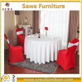 Wholesale High Quality Polyester Table Clothes for Wedding