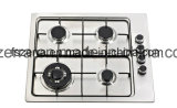 Kitchen Ware Gas Cooker House Appliance (JZS4502)