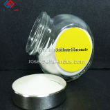 98% Purity Sodium Gluconate Trade Aassurance Suppliers