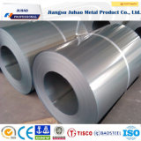 Hot/Cold Rolled 201/304L/316/316L/440c/304 Stainless Steel Coil Prices