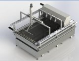 Good Price for Liquid Image Water Transfer Printing Machine Lyh-Wtpm051-3