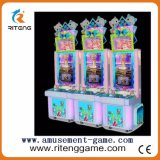 3D Racing Game Machine Amusement Game Equipment