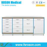 Medical Cabinets with Drawers for Dental Clinic Price China Manufacturer