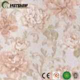 Wall Fashion Wall Paper Leather Texture (450g/sqm 70CM*10M)