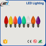 outside christmas decorations, fancy LED lights for home LED bulb for sale