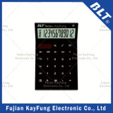 12 Digits Desktop Calculator for Home and Promotion (BT-1110)