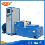 High Frequency Shake Testing Usage Vibration Test Machine