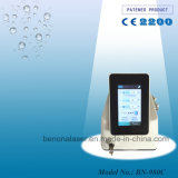 980nm Diode Laser Vascular Spider Vein Removal Machine with Best Wholesale Price