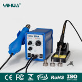 Yihua878A Hot Air Rework Soldering Station