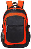 Travel College Backpack School Bag Laptop Bag Backpack Bag Yf-Pb2303