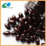 Price for 500mg GMP Certified Halal Natural Amino Acid Capsules in Bulk