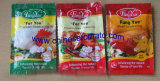 10g Sachet Chicken Seasoning Powder