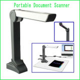 Portable High Speed Digital Document Scanner--S200L (S200)