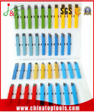 38 Piece ANSI Carbide Tools /Turning Tools for Machine