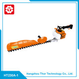 22.5cc Complete Production Line Make to Order Hedge Trimmer Extension Pole