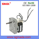 Electric Power AC Mini Motor for Pump