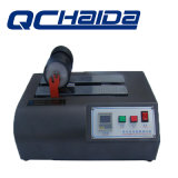 Cheap Electric Tape Adhesion Roller Machine