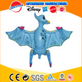Custom Children Toy Inflatable Pterodactyl Dinosaur Toys PVC Novelties Blow up Wild Animals Party Decoration Toys for Kids