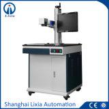 Desktop Laser Cutting Machine Lx-3000b