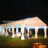 Outdoor Safari Large Event Tent for Wedding Sports Party Big Concert Events