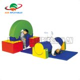 Ball Pool / Soft Play Type Indoor Climbing Toys for Toddlers