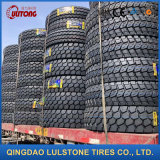 12r/22.5 Truck Tires 315/80r22.5 Truck Tyre Lower Price 11r22.5