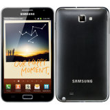 Cheapest Price Refurbished Galaxy Note N7000 Mobile Phone