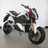72V Electric Bicycle/Electric Motor Scooter/Electric Motorcycle 2000W
