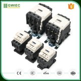 Yueqing LC1-D Best Price Contactor