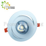 Peonylighting LED 25W Down Light with Good Heat Dissipation, Excellent Appearance
