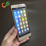 2018 Cheapest WCDMA 3G Smartphone for European Promotion