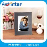 Wedding Gift Standard Wood Picture Frame 7inch Photo Frame