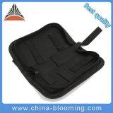 Cheap Multifunctional Table Kit Repair Zipper Small Tool Bag