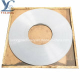 Tct Tungsten Carbide Tipped 14 to 22t Coil Saw Blades for Wood
