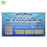 High Quality Vinyl Banner (NF26P07009)