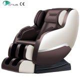 Wholesale Commercial Full Body Shiatsu SPA Massage Chair
