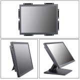 """12.1"""" Resistive Touch LCD Display"""