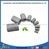 Reinforcing Steel Rebar Mechanical Splicing Coupler