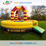 Inflatable Wrecking Ball Prices for Sale