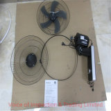 Quality Check Electronic Fan / Professional QC Inspection for Fan-N40 in China