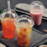 Cheap Promotional Disposable Plastic Packaging Cup for Cold Drinking