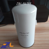 Z&L Oil Filter for Vacuum Pump 0531000002
